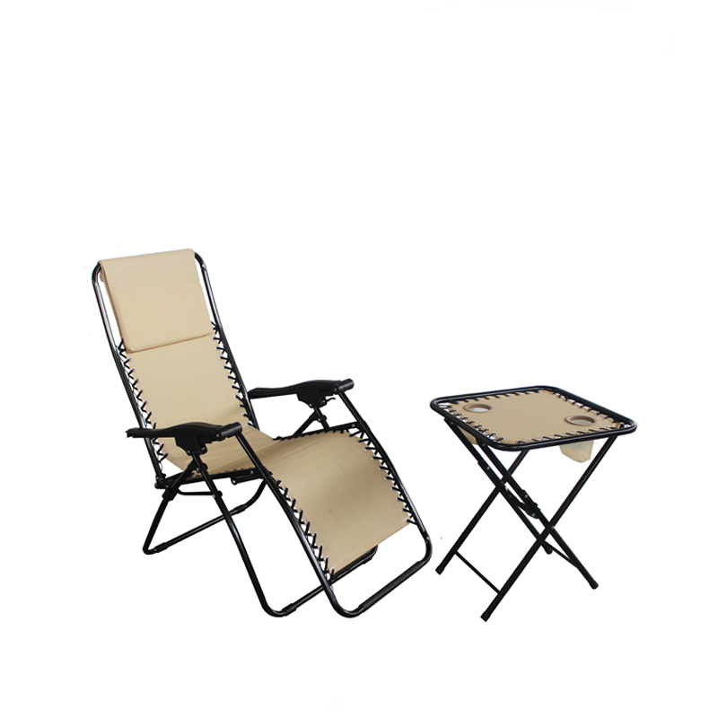 Groovy Antigravity Chair With Table Short Links Chair Design For Home Short Linksinfo